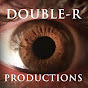 Double-R Productions
