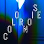 colornoisechannel