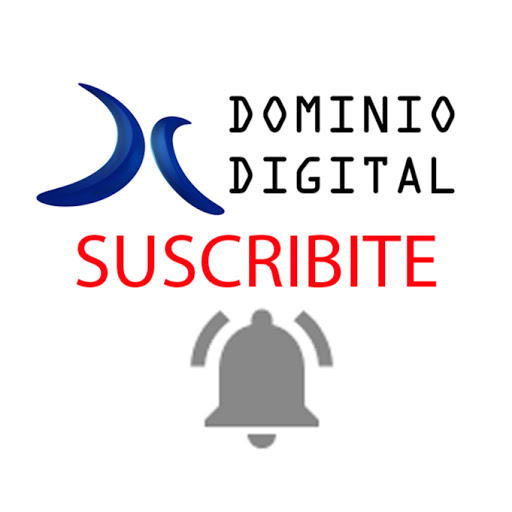 Dominio Digital