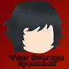 Your Average Spearman