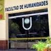 HumanidadesUNNE
