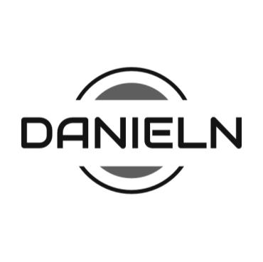Danieln