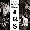 JackRabbitSlimsMusic