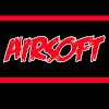 airsoftplayer3241997