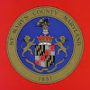 St. Mary's County MD Government