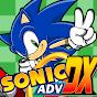 SonicAdvDX