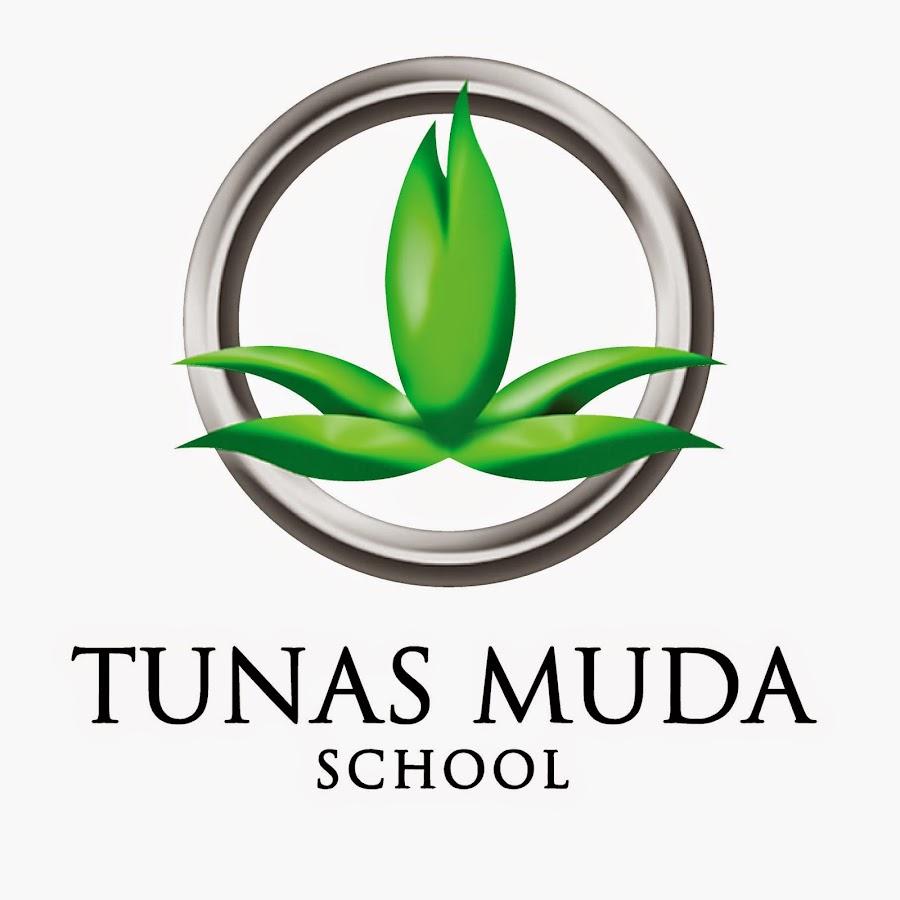 Bureau of Indian Education  Home