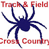 Richmond TrackField