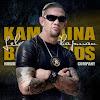 Kama'aina Bail Bonds