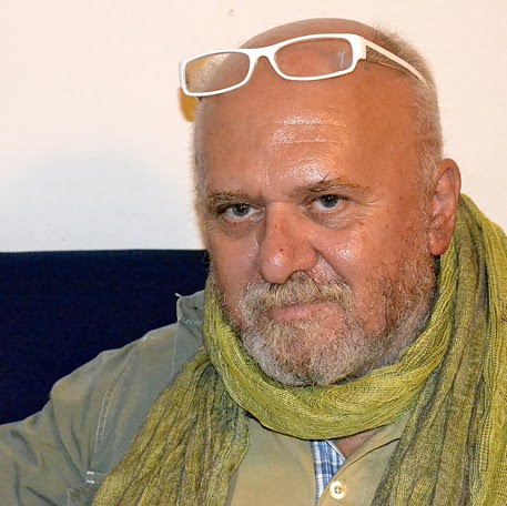 Gianluca Montomoli