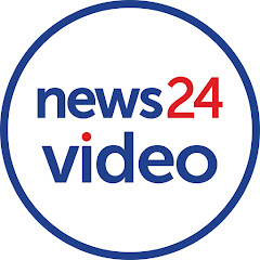 Download Youtube: News24