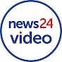 news24video Youtube Channel