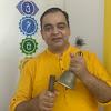 Bliss Cosmic Healing-Reiki-Energy Healing