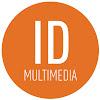 IdMultimedia Wideofilmowanie i zdjęcia ślubne.Kamerzysta