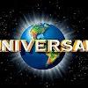 Universalw0rld