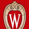University of Wisconsin School of Veterinary Medicine