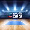 Basket Super Ligi