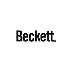 BeckettNational30