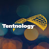 Tentnology Tents