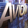 Aviom Audio Networking