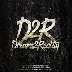 Dreams2Reality Media