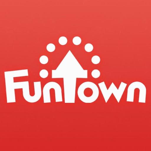 FunTown Apps
