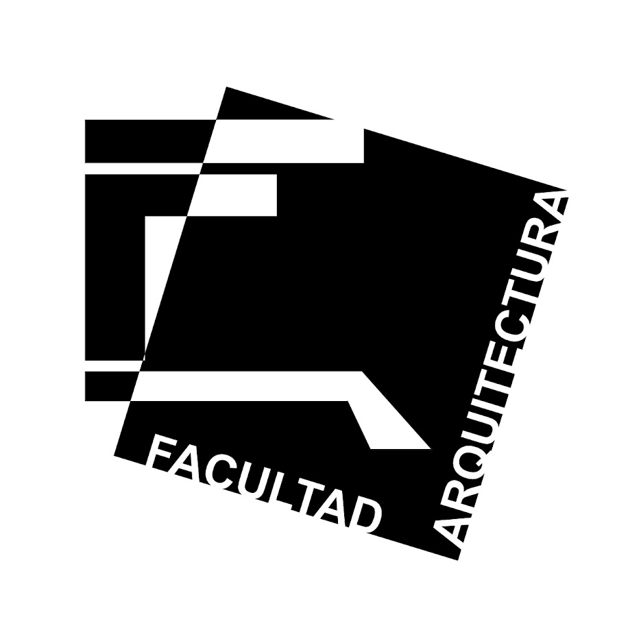 Facultad de arquitectura unam youtube for Inscripciones facultad de arquitectura
