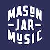 MasonJarMusic