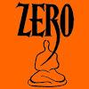 Associazione Zero