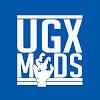 UGX Mods