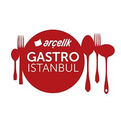 GastroIstanbul