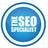 Miami SEO Services - MiamiSEOServices.org