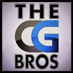 The CGBros