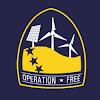 OperationFree