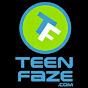 Teenfaze