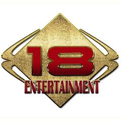 18 Entertainment