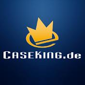 CasekingTV
