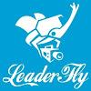 Leaderfly