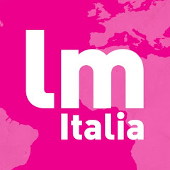 lastminute.com Italia