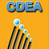 Cdea Tanzania