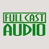 FullCastAudio