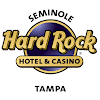 Seminole Hard Rock Hotel & Casino-Tampa