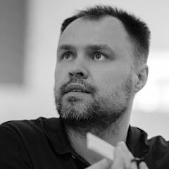 Рейтинг youtube(ютюб) канала Павел Баженов