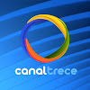 Canal 13 San Luis TV