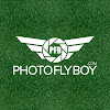 Photo Fly Boy