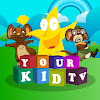YourKid TV