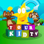 yourkidtv Youtube Channel