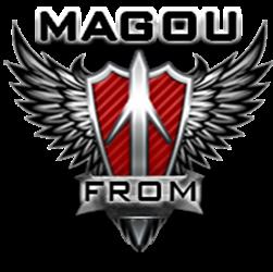 Magou