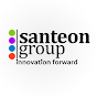 SanteonGroup