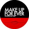 MAKE UP FOR EVER OFFICIAL